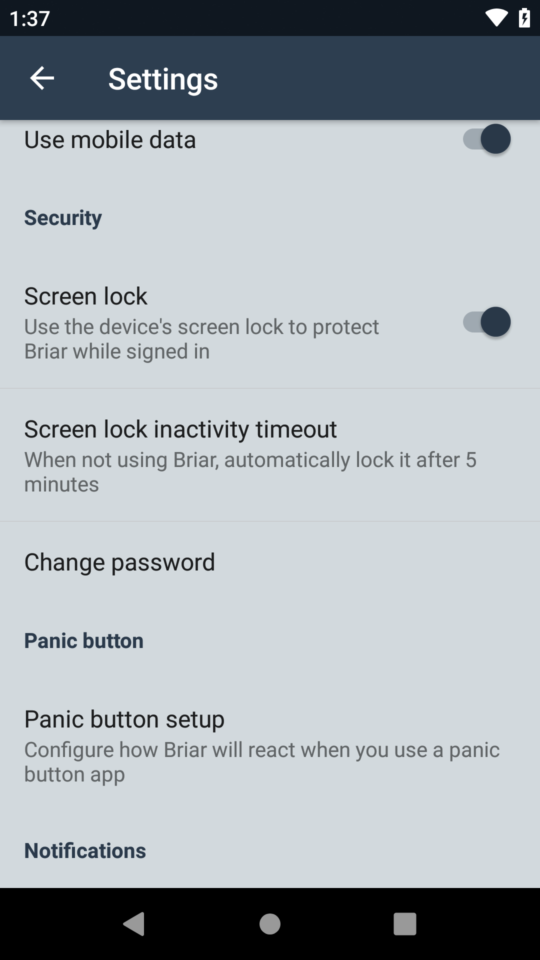 content/assets/img/manual_app_lock.png