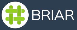 content/assets/img/briar_logo_sm.png