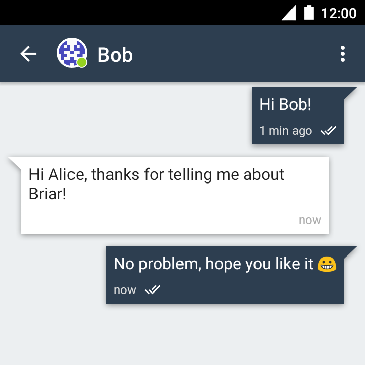 content/assets/img/conversation-cropped.png