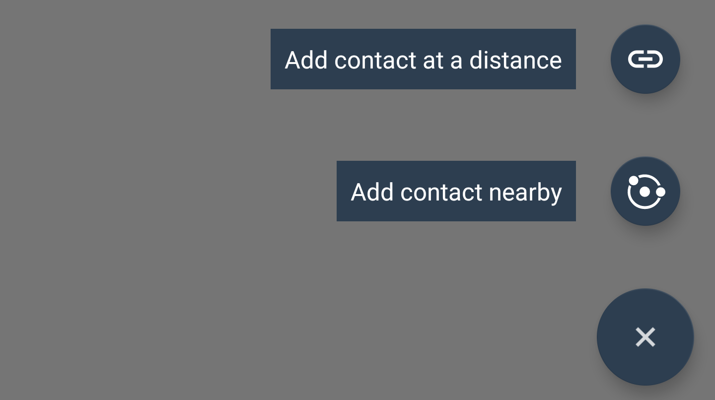 content/assets/img/add-contact-options-cropped.png