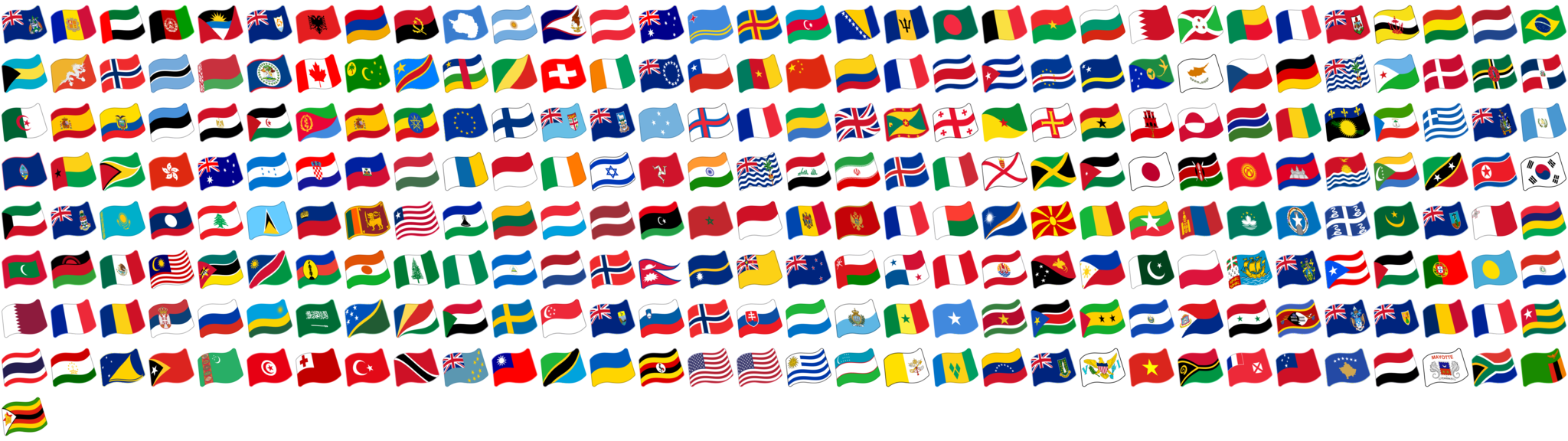 briar-android/src/main/assets/emoji_flags.png