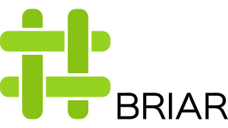briar-android/src/main/res/mipmap-xhdpi/tv_banner.png