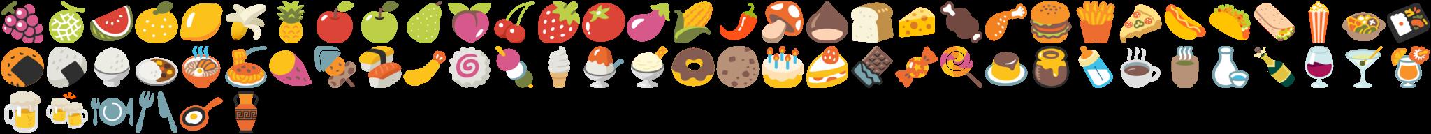 briar-android/assets/emoji_food_drink.png
