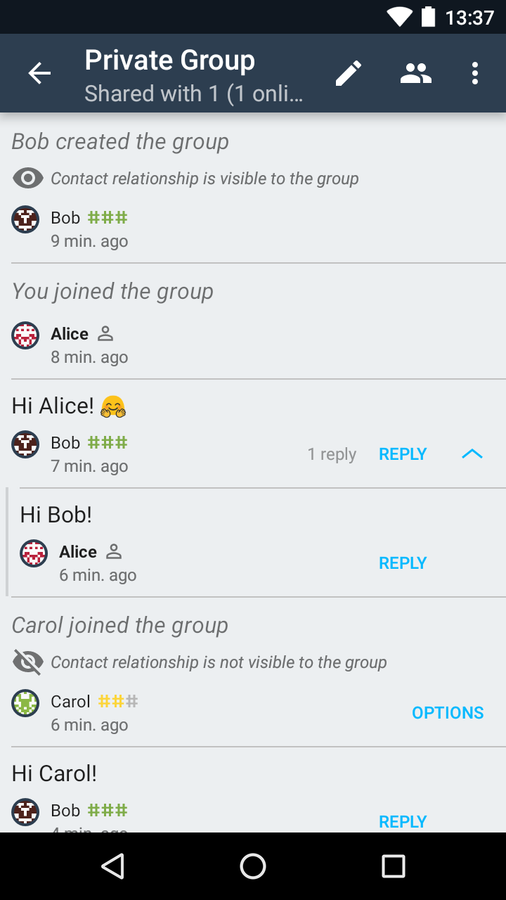 raw/screenshots/04_private_group.png