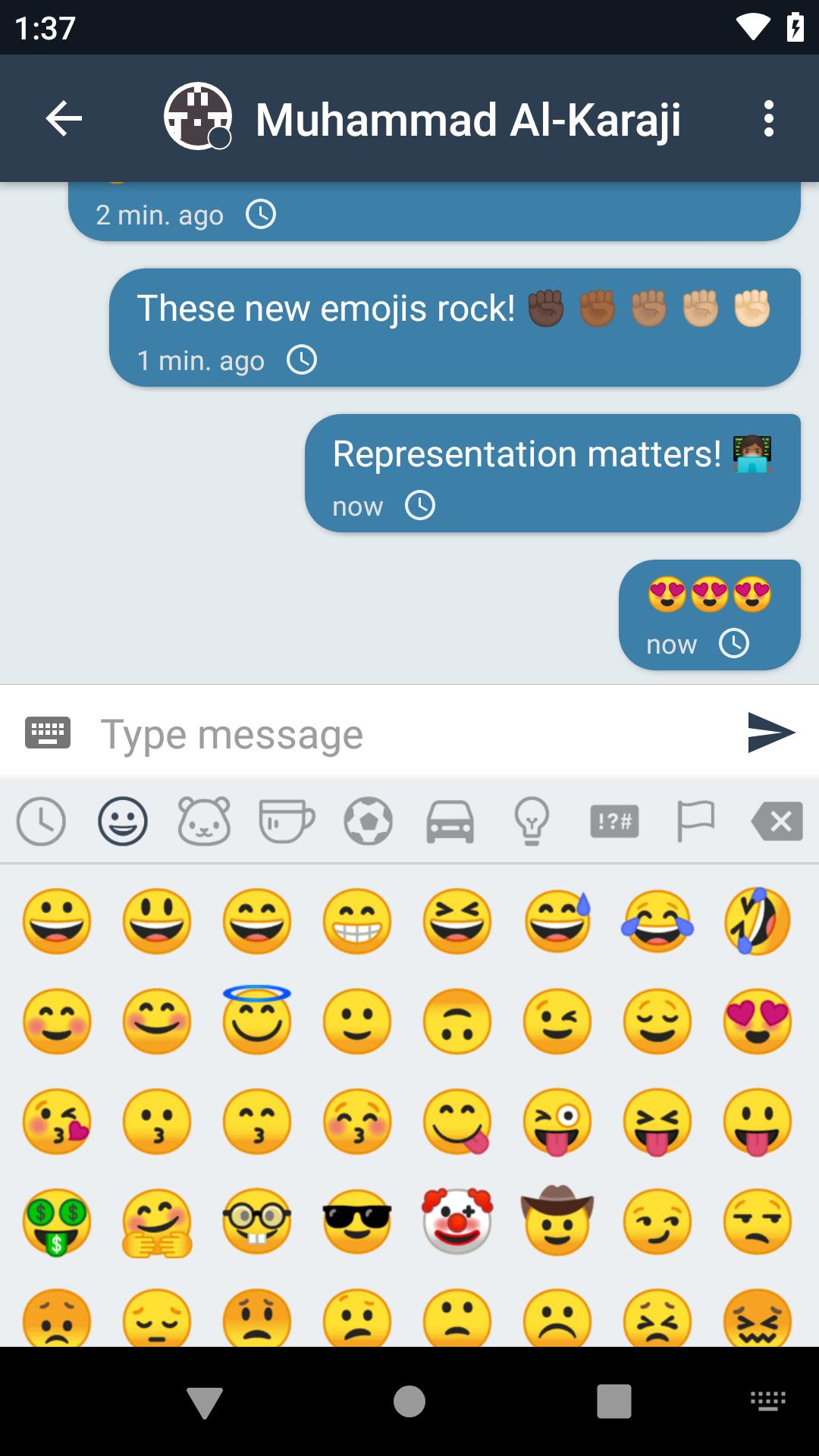 img/screenshots/11_emoji_light.png
