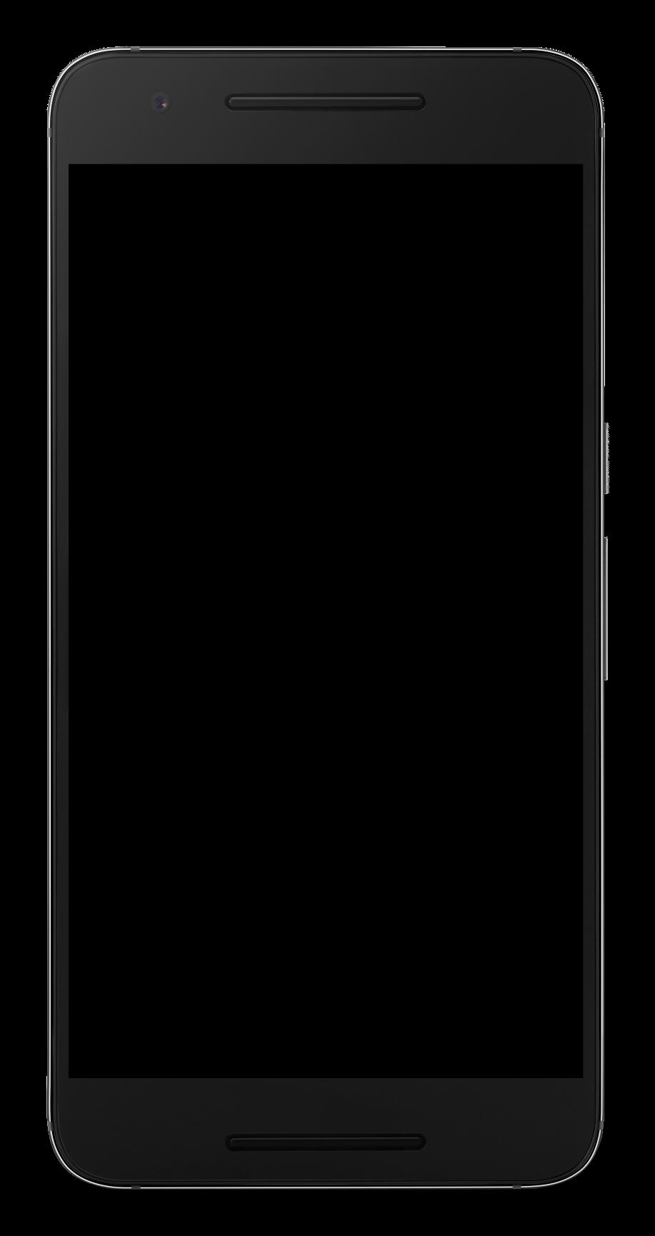 raw/nexus-6p-frame.png