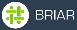 img/briar_logo_sm.png