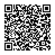 img/fdroid/fdroid-add-repo-qr-code.png