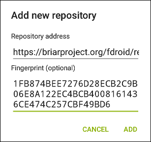 img/fdroid/fdroid-add-repo-cropped.png
