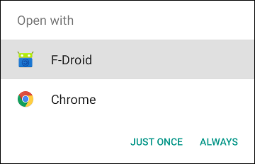 img/fdroid/fdroid-app-chooser-cropped.png