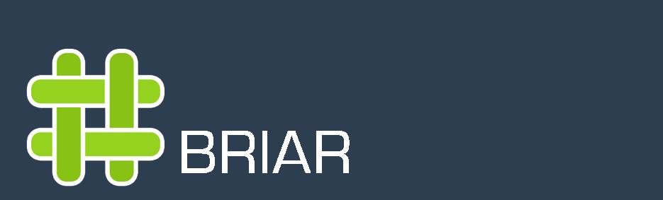 briar-android/res/drawable/navigation_drawer_header.png