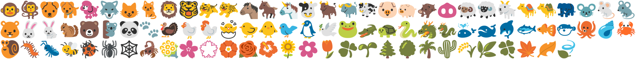 briar-android/src/main/assets/emoji_animals_nature.png