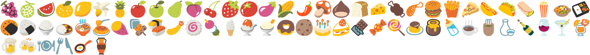 briar-android/src/main/assets/emoji_food_drink.png