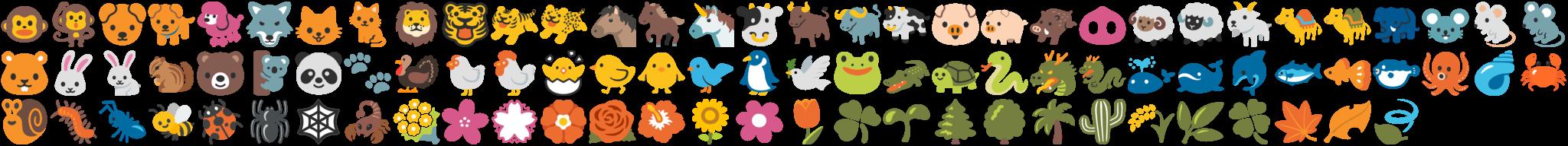 briar-android/src/main/assets/emoji_animals_nature.png