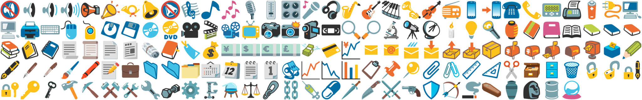 briar-android/src/main/assets/emoji_objects.png